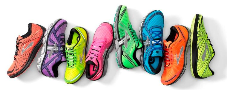 row-of-running-shoes-image