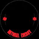 et-badge